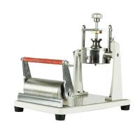 Wholesale Automatic Cobb Paper Testing Machine, Surface Water Absorption Tester from china suppliers
