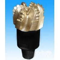 Wholesale Diamond Drill Bit,petroleum equipments,Seaco oilfield equipment from china suppliers