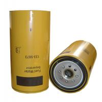 Wholesale GOOD QUALITY FUEL FILTER 133-5673 For CAT ON SALE from china suppliers