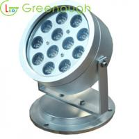 Quality Low voltage garden light/ LED Garden Spike Light/Outdoor landscape light/LED Flood light for sale
