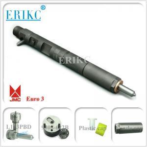 Buy cheap ERIKC auto engine Euro 3 delphi injectors common rail EJBR03301D for JMC Transit 2.8L Van (114bhp) JMC from wholesalers