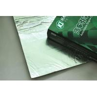 Wholesale Black Single Sided Adhesive Heat Insulation Mat Waterproof Material for Car Engine from china suppliers