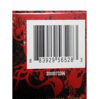 Quality DHL free shipping The Vampire Diaries The Complete Eighth and Final Season for sale