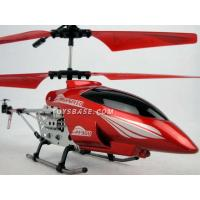 Wholesale Radio Remote Control Helicopter Gyroscope Toy from china suppliers