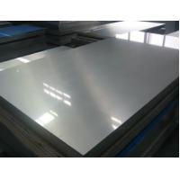 Wholesale 508mm Annealed Oiled SPCC Cold Rolled Steel Sheets and Coils Tube  from china suppliers