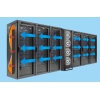 Wholesale Server Rack Air Conditioner Network Cabinet Precision Air Conditioner from china suppliers