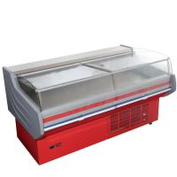 Wholesale Frost Free Meat Display Counter from china suppliers