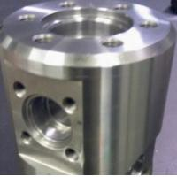 Wholesale Sa350 LF2 forged forging Steel valve Double block  valve bleed forged body bodis from china suppliers