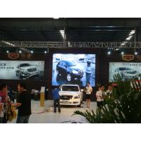 Wholesale Light Weight P10 Indoor Full Color LED Display Shows Events Rental Ce Rohs from china suppliers