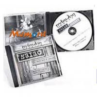 Wholesale Customer 700MB 120mm Diameter High Quality CD Replication Service For Drivers Video Games from china suppliers