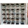 Buy cheap FG Wilson Generator Parts Generator Oil Pressure Sensor VDO-S-003B-H from wholesalers