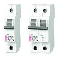 Wholesale Plug in Household Wall Circuit Breakers Light Weight Novel Structure High Performance from china suppliers