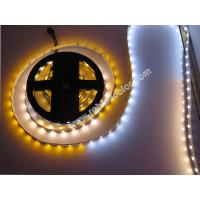 Wholesale SK6812WWA LED STRIP from china suppliers