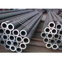 Wholesale DIN2391 High Precision Precision Steel Pipe Germany Standard With Fixed Length from china suppliers