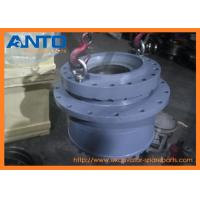 Wholesale Caterpillar Excavator Final Drive Travel Reduction Gearbox For CAT 330D 227-6189 from china suppliers