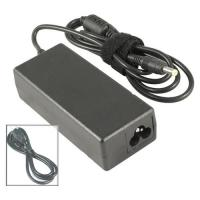 Wholesale slim 19.5V 4.7A adapter for Sony VGP-AC19V25 notebook from china suppliers