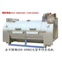 Wholesale Stone mill machine cowboy atone washing machine stone mill machine is the lowest price from china suppliers