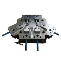 Wholesale High Tensile Strength A380 Die Cast Aluminum Alloys from china suppliers