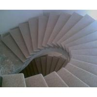 Quality Stone Stair Granite Tile Paving Stone for sale