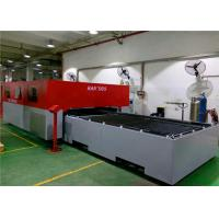China Stainless Steel Industrial Metal Cutting Equipment Powerful Automatic Nesting Software on sale