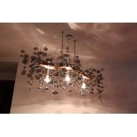 Wholesale Attractive Art Deco Ceiling Lights / Lamp for KTV Decoration from china suppliers