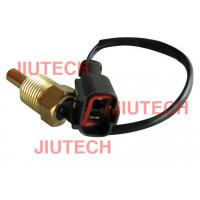 Wholesale komatsu excavator water sensor PC-5 PC-6 6D102 from china suppliers