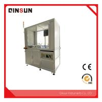 Wholesale Steering Transmission Shaft Assembly Torsion Gap Tester and  Shaft Assembly Torsion Gap testing machine from china suppliers