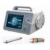 Wholesale Professional Skin Tags Removal ,  Diode Laser Facial Spider Vein Removal Machine from china suppliers