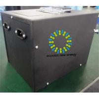 Wholesale Electric Tricycle Lithium Ion Motorcycle Battery High Capacity 60V 20Ah CE CB UN38.3 from china suppliers
