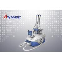 Wholesale 620nm - 770nm Cryo Lipo Machine Beauty Equipment Body Contouring from china suppliers