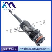 Wholesale Hydraulic Shock Absorber For Mercedes W221 Rear Left ABC Strut 2213208713 2213208913 from china suppliers
