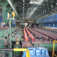 """China 1/8"""" - 12"""" Diameter Duplex Stainless Steel Pipe ALLOY 800 Grade 2205/2507 for sale"""
