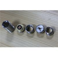 Wholesale Custom 2.4ohm Variable voltage 510 E Cigarette with Copper firing pin from china suppliers