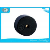 Wholesale Low Coil Resistance 8 ohm Electromagnetic Buzzer of 6.5 x 3.5 mm 1.5V 75dB from china suppliers