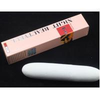 Wholesale Penis Enlargement Capsules Sexual Enhancement Pill FDA GMP Approved from china suppliers