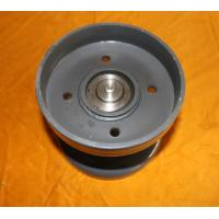 Wholesale Kubota combine Harvester Fuel System Parts ROLLER 5T051-2313-0 ISO9001/9002 from china suppliers