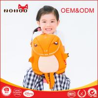 Wholesale Promotional Children School Bags Customized cool kids backpacks for school from china suppliers