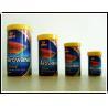 Buy cheap Arowanas Stick from wholesalers
