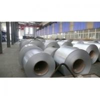 Wholesale A304 steel coil from china suppliers