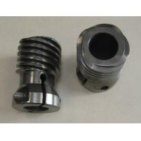 Wholesale 912510117 912.510.117 912-510-117 Worm Gear 4:60 AKA from china suppliers