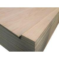Wholesale R/C Red Oak with Plywood from china suppliers