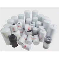 Wholesale Diesel Excavator Spin On Fuel Filter Cartridge FF2203 from china suppliers