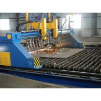 Wholesale Hypertherm CNC Plasma Cutting Machine Double Drive Plasma Cutting Gun from china suppliers