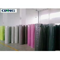 Wholesale Excellent Property Spunbond Nonwoven Fabric Soft Non Woven Fabric Used For Medical Purposes from china suppliers
