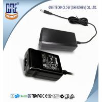 Wholesale Black 12V 1A AC En60950 Pc Desktop Power Supply AC DC Adaptor 12W from china suppliers