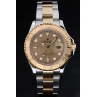 Wholesale Rolex Yacht-Master-rl95 (rl95) Original Box 5 Year Warranty Crideit card payment from china suppliers
