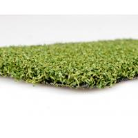Wholesale 11mm Dtex6000 Green Monofilament Pp Curl Golf Artificial Grass For Outdoor Sports from china suppliers