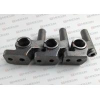 Wholesale J05E Valve Rocker Arm Bracket , Rocking Arm For Hino Engine Spare Parts from china suppliers