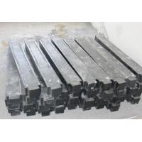 Wholesale Casting counter weight from china suppliers