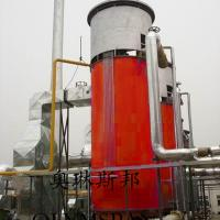 Wholesale 1800kw high efficiency oil fired thermal oil heating boiler system from china suppliers